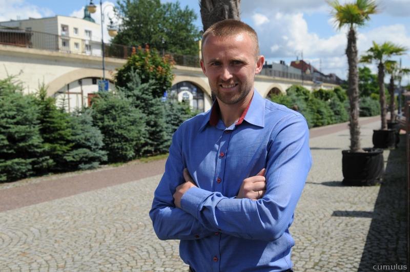 Andrzej Stefanowicz